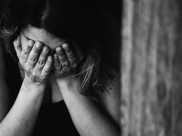 anxiety, depression and heart disease