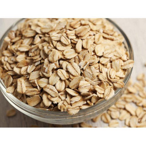 oats weight loss food