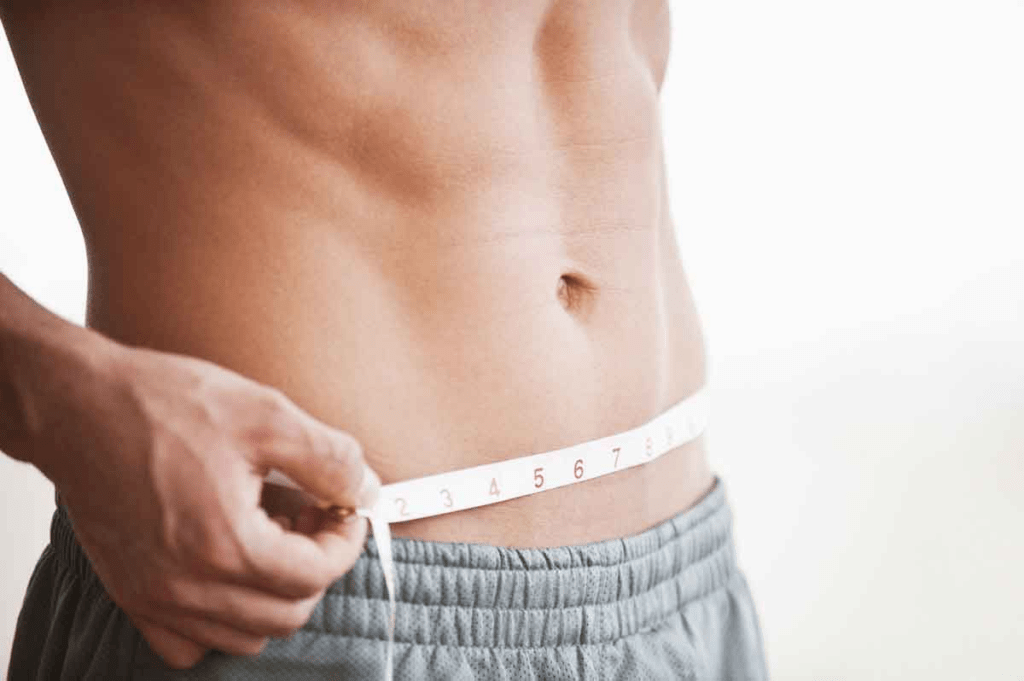 SOTA weight loss review